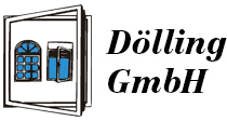 <strong>Dölling GmbH</strong>